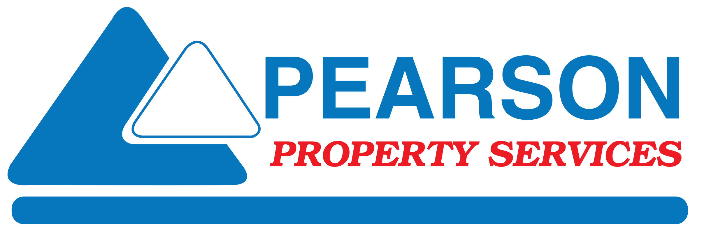 Pearson Property Services Uganda,Property Marketing,Tenant Selection,Rent Collection, Repairs & Maintenance, Land Title Processing and Surveying